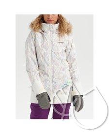 Burton Lelah Womens Jacket