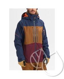 Burton [ak] 2L GORE-TEX Swash Jacket