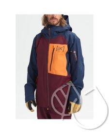 Burton [ak] GORE-TEX Cyclic Jacket