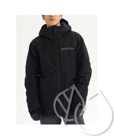 Burton Gore-Tex Radial Shell Jacket