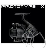 13 Fishing [13] Prototype X Spinning Reel