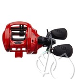 13 Fishing [13] Concept Z3 Baitcast Reel