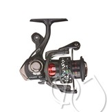 13 Fishing [13] Creed GT Spinning Reel