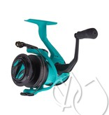 13 Fishing [13] Prototype TX Spinning Reel