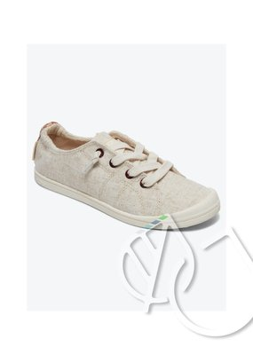 Roxy Roxy BAYSHORE Shoe -TAN/GOLD (tg1)