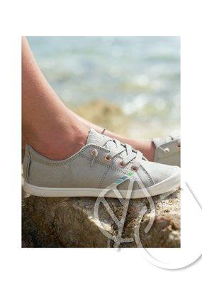Roxy Roxy BAYSHORE Shoe -SAGE (sag)