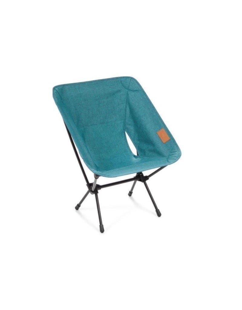 Helinox Helinox Chair One Home