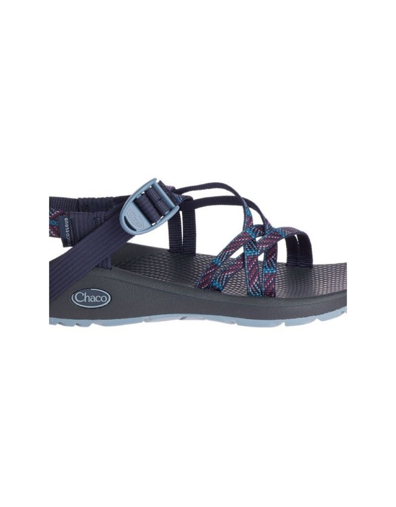 Chaco Chaco Zcloud X -Lean Navy