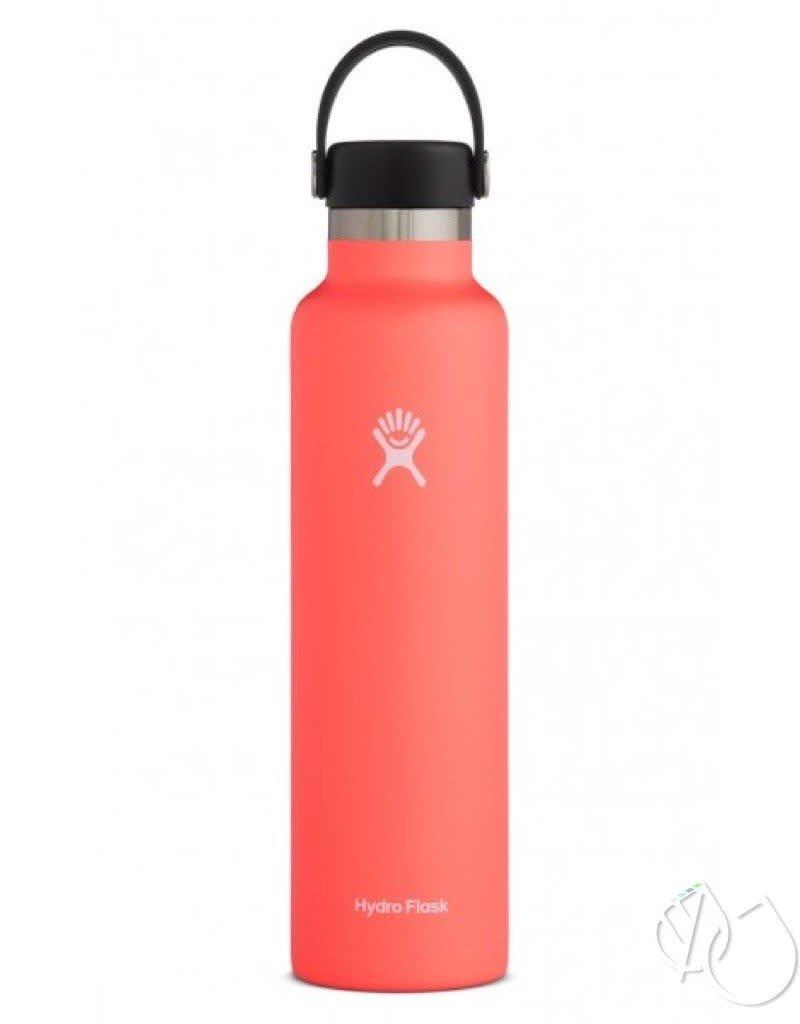 Hydro Flask Hydro Flask 24oz Standard Mouth