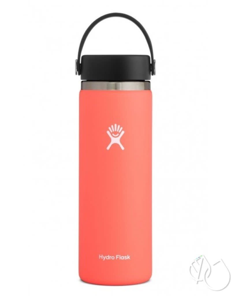 Hydro Flask Hydro Flask 20oz Wide Mouth