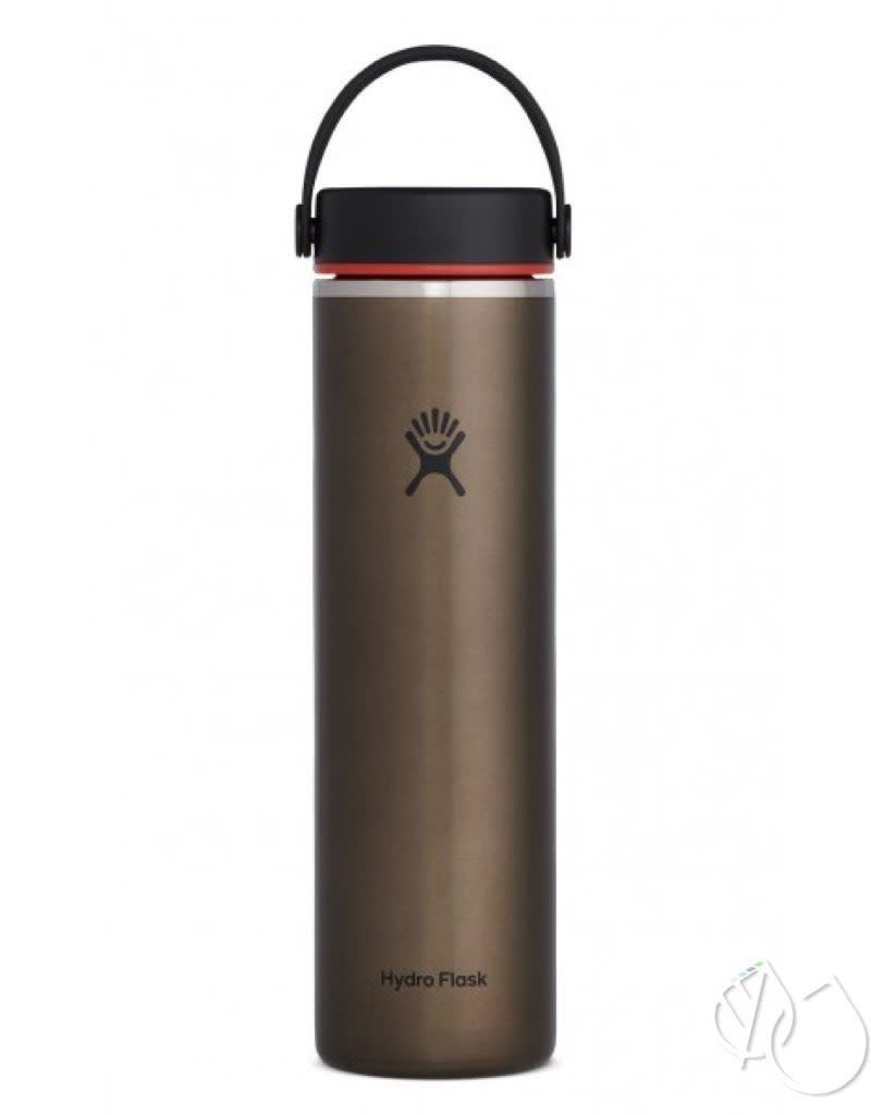 Hydro Flask Hydro Flask 24oz LW Trail