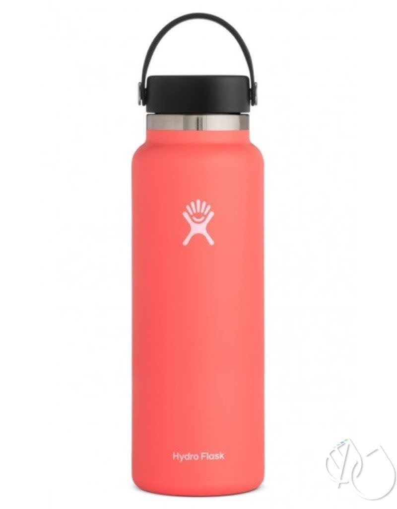 Hydro Flask Hydro Flask 40oz Wide Mouth '20
