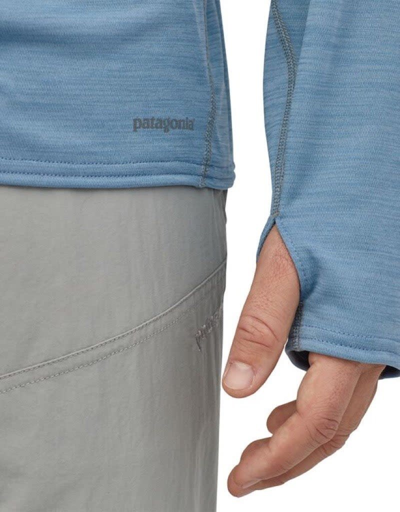 Patagonia Patagonia Men's Sunshade Technical Hoody