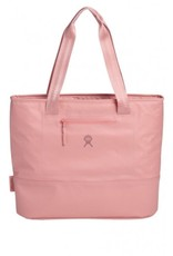 Hydro Flask Hydro Flask 20L Insulated Tote