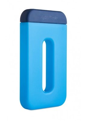 Hydro Flask Hydro Flask Unbound Ice Pack