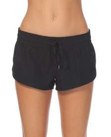 "RIP CURL CLASSIC SURF 2"" BOARDSHORTS"