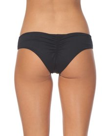 RIP CURL S17 CLASSIC SURF HIPSTER Peach BLACK S