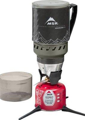 MSR MSR WindBurner 1.8L