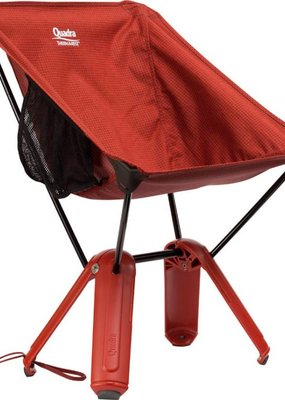 Therm-a-Rest Thermarest Quadra Chair