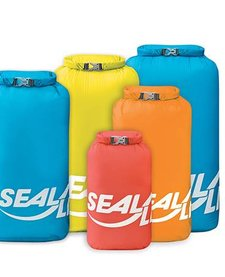 Seal Line BlockerLite Dry Sack 5L