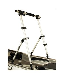 Yak Attack CommandStand Universal Stand Assist Bar