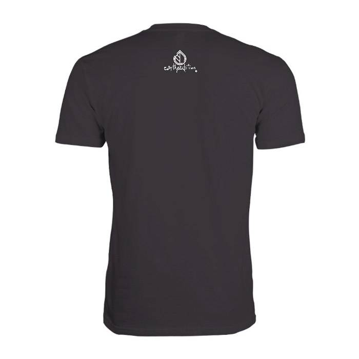 Earthpedition Earthpedition G5 Project PAR Crew Shirt