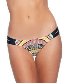 Body Glove Culture Bali Bikini