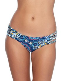 Body Glove Free Spirit Ruby Bikini