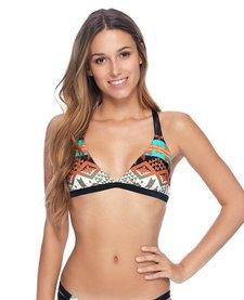 Body Glove Terra Flare Bikini Top