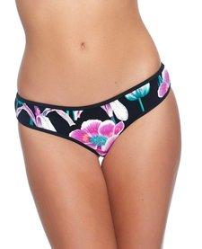 Body Glove Oria Lola Bikini