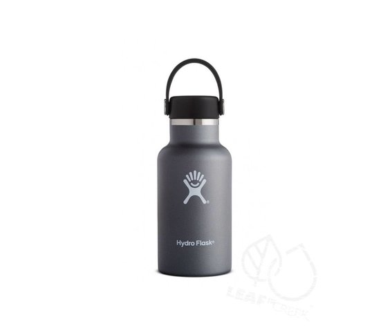 Hydro Flask Hydro Flask 12oz Standard Mouth