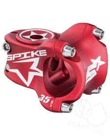Spank Spike Race Stem 35mm