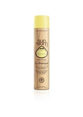 Sun Bum Sun Bum Dry Shampoo