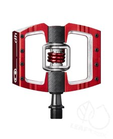 Crank Brothers Mallet DH Down Hill Pedal