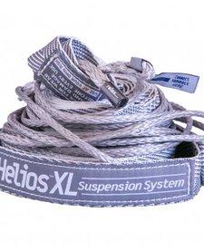 ENO Helios XL