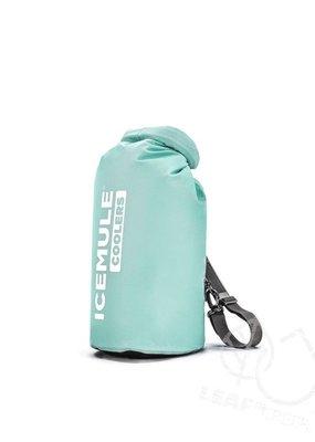 IceMule Icemule Classic Cooler - Small (10L)
