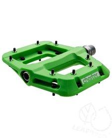 RaceFace Chester Composite Platform Pedal