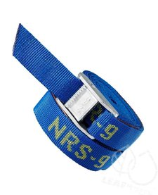 "NRS 1"" HD Tie Down Strap"