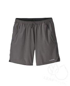 Patagonia Men Nine Trails Shorts