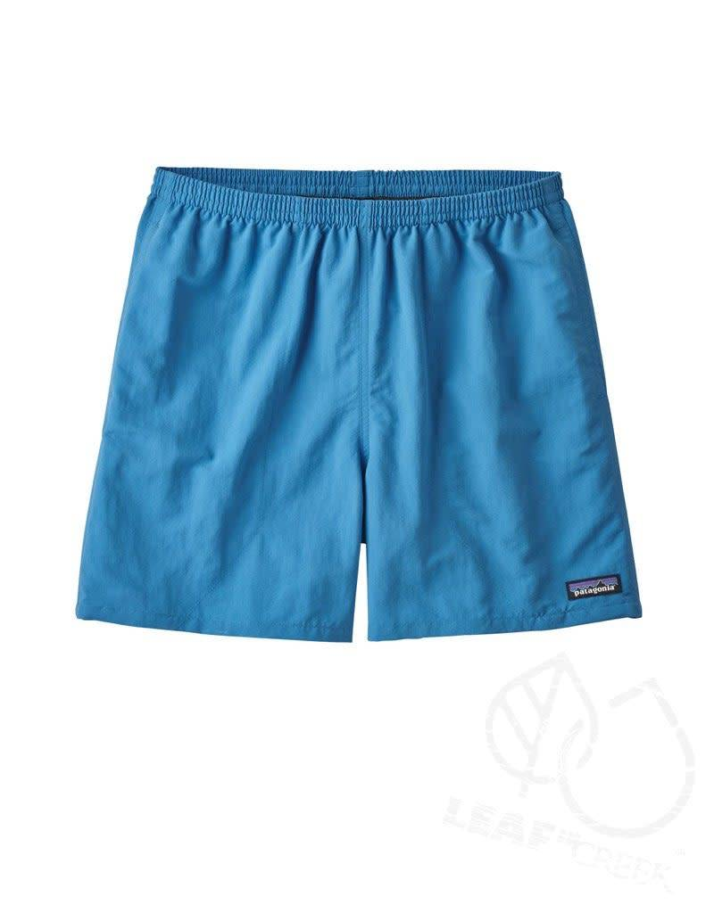 Patagonia Patagonia Men Baggies Shorts 5 Inch