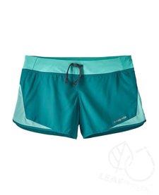 Patagonia Women Strider Shorts 3 inch