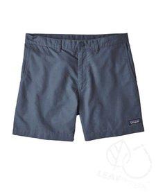 Patagonia Men Lightweight All Wear Hemp Shorts 6 inch
