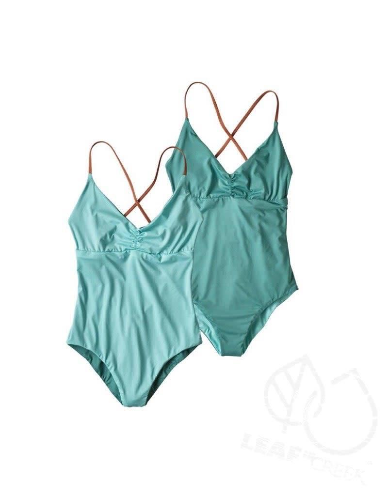 ac67981bf088c ... Patagonia Patagonia Womens Reversible One Piece Kupala Swimsuit