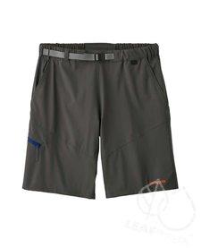 Patagonia Men Technical Stretch Shorts