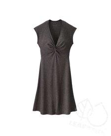 Patagonia Women Seabrook Bandha Sleeveless Dress