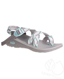 Chaco Women's ZCloud 2 Candy Gray