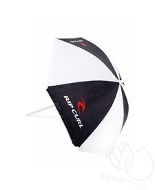 RIP CURL S17 BEACHIN UMBRELLA