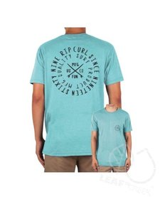 Rip Curl Fun Times Heather Tee