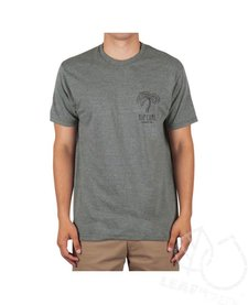 Rip Curl Carve Mock Twist Tee