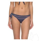 Roxy Roxy Sun, Surf, And Roxy Surfer Bikini Bottoms
